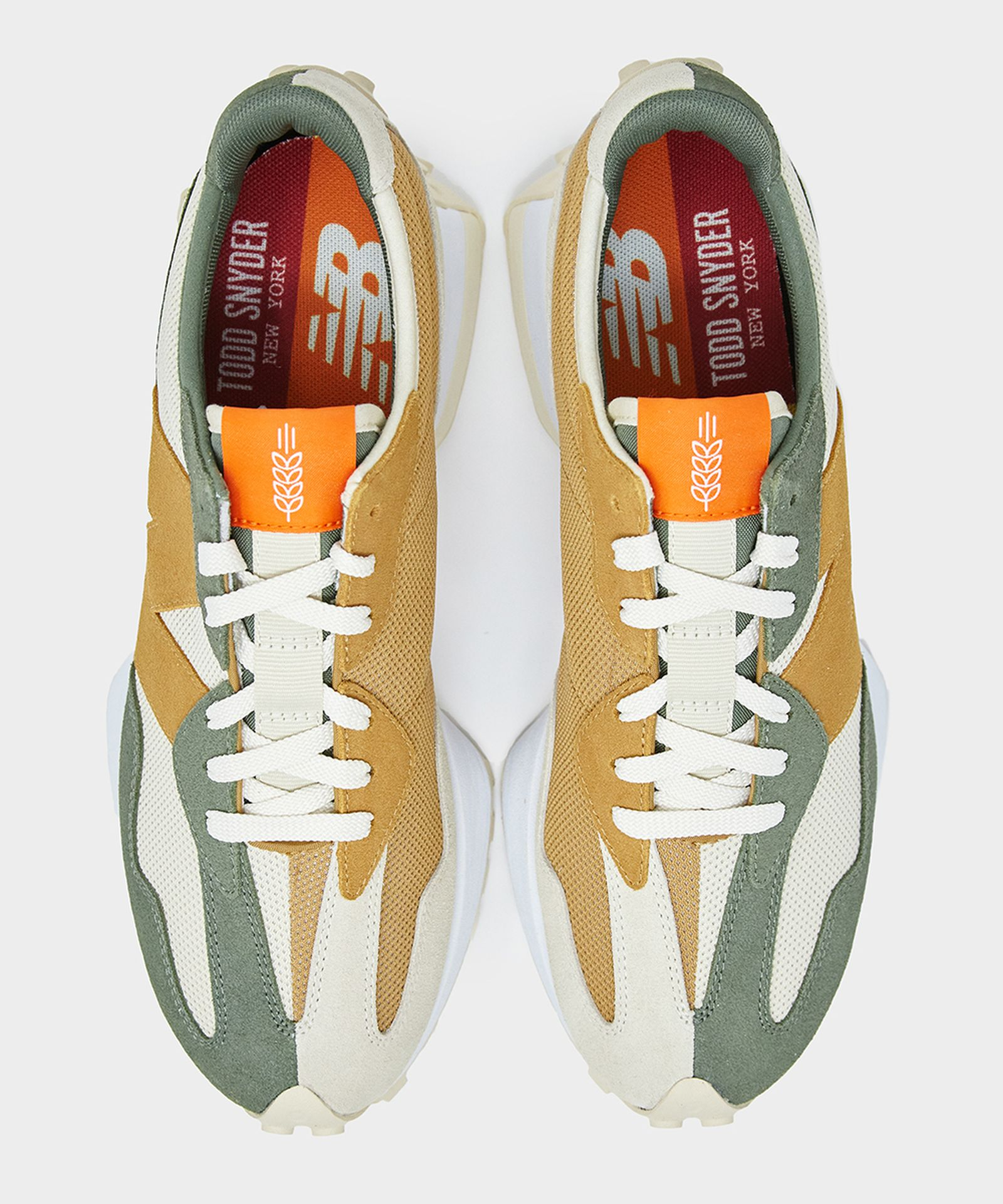 todd-snyder-new-balance-327-farmers-market-release-date-price-1-11