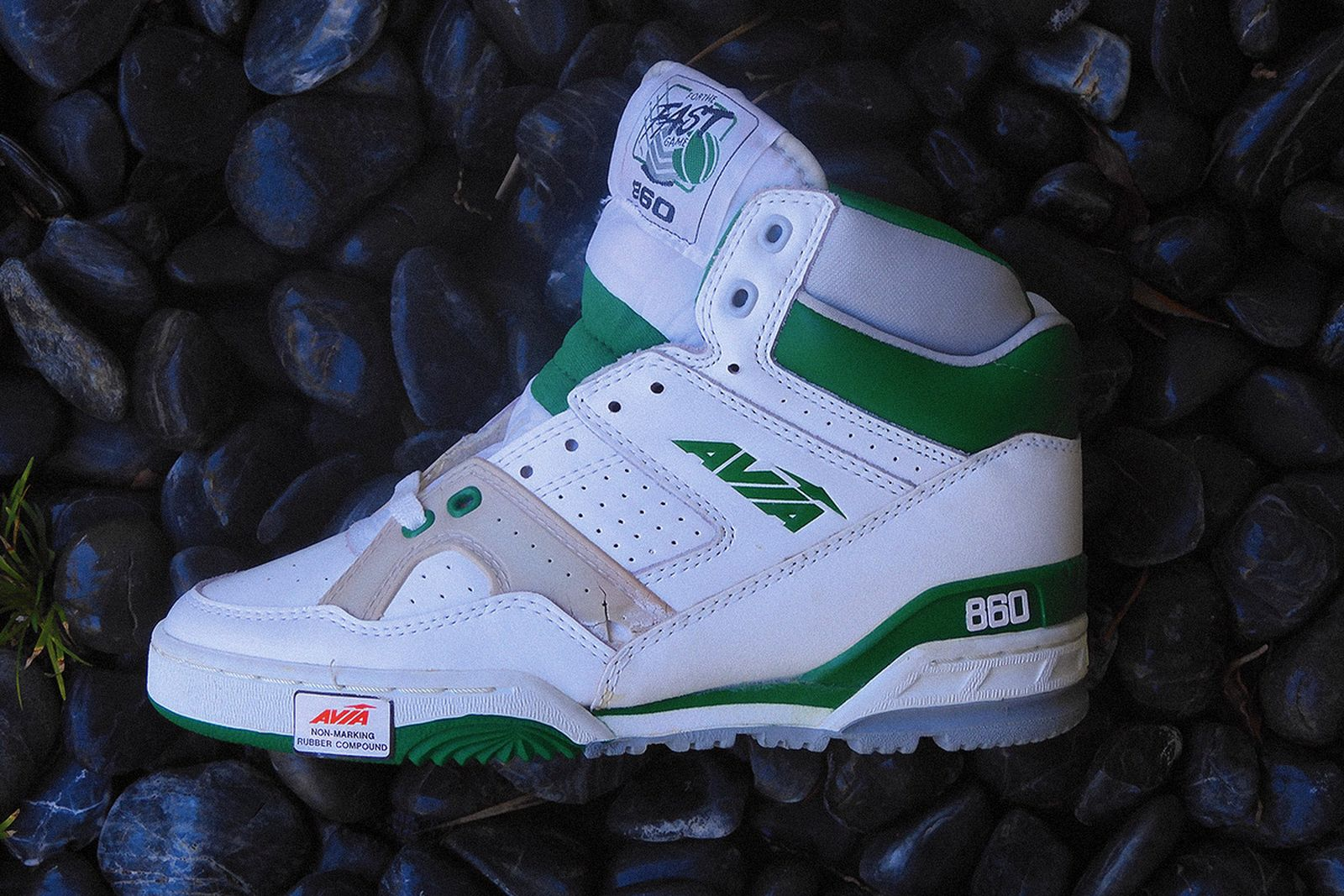 obscure sneakers interview New Balance Obscuresneakers Saucony