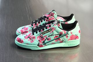 AriZona Iced Tea x adidas Originals Pack: Official Release Info