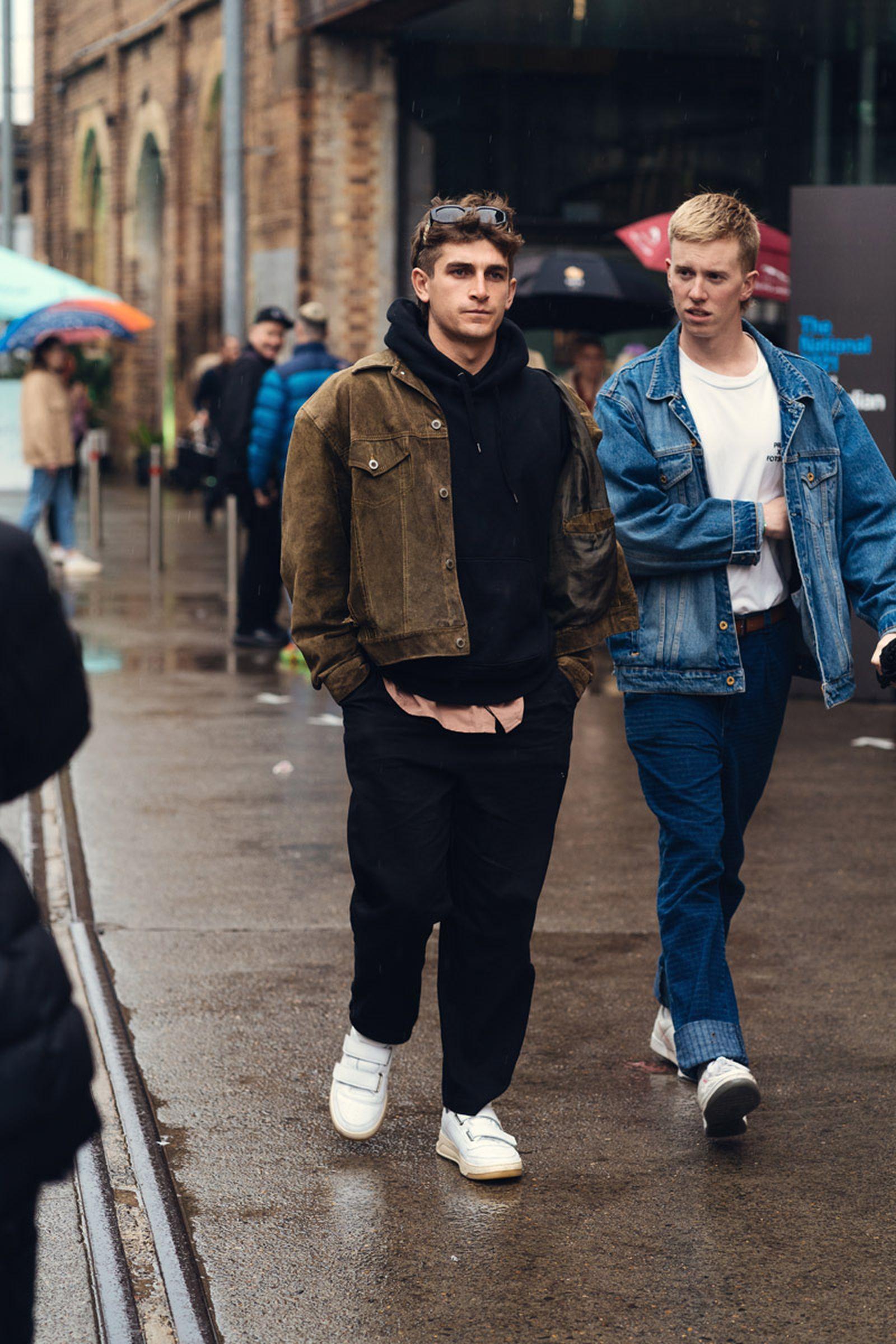 australian-fashion-week-2021-street-style-23