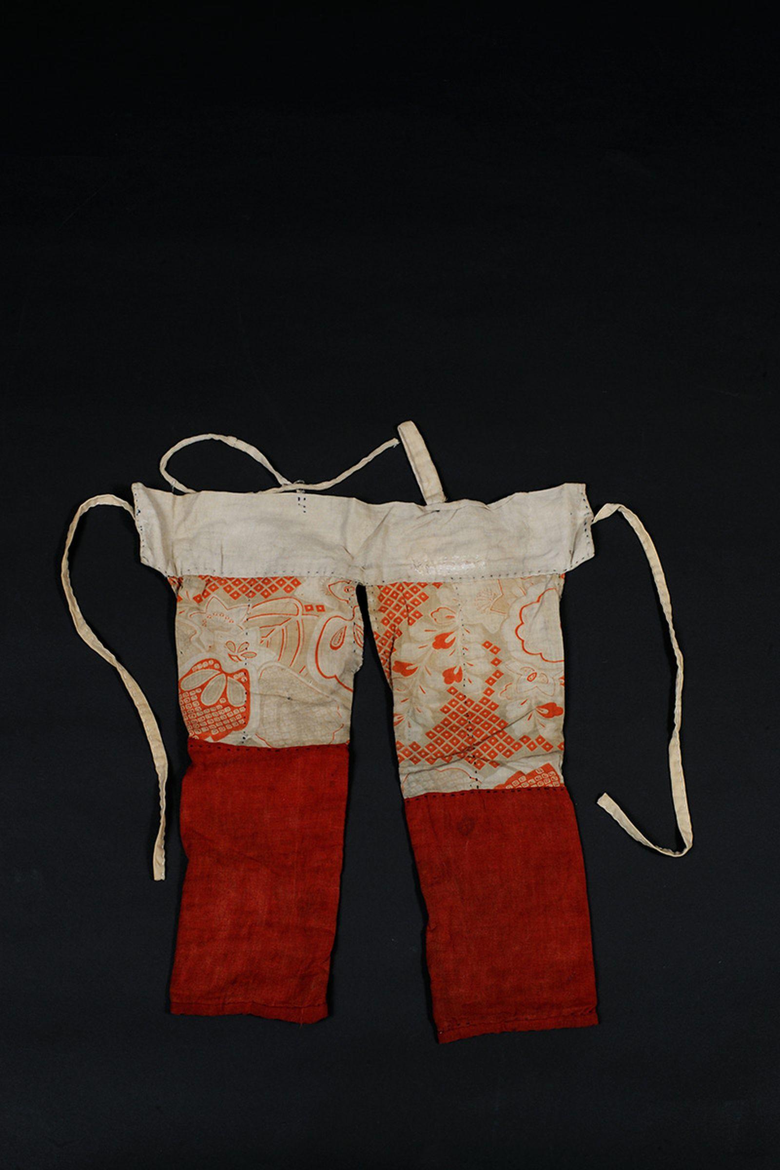 boro-textiles-sustainable-fashion-10