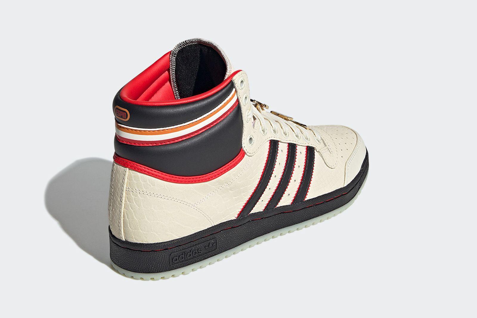 epsn-adidas-top-ten-hi-release-info-02