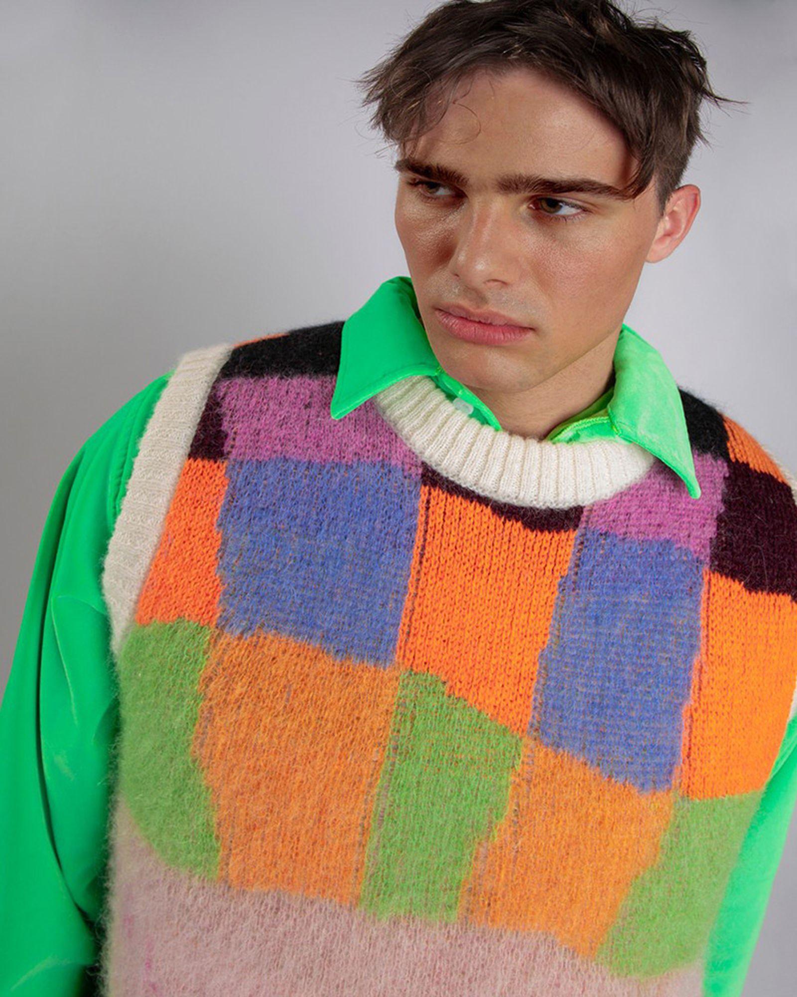 best-sweater-vests-buy-online-main