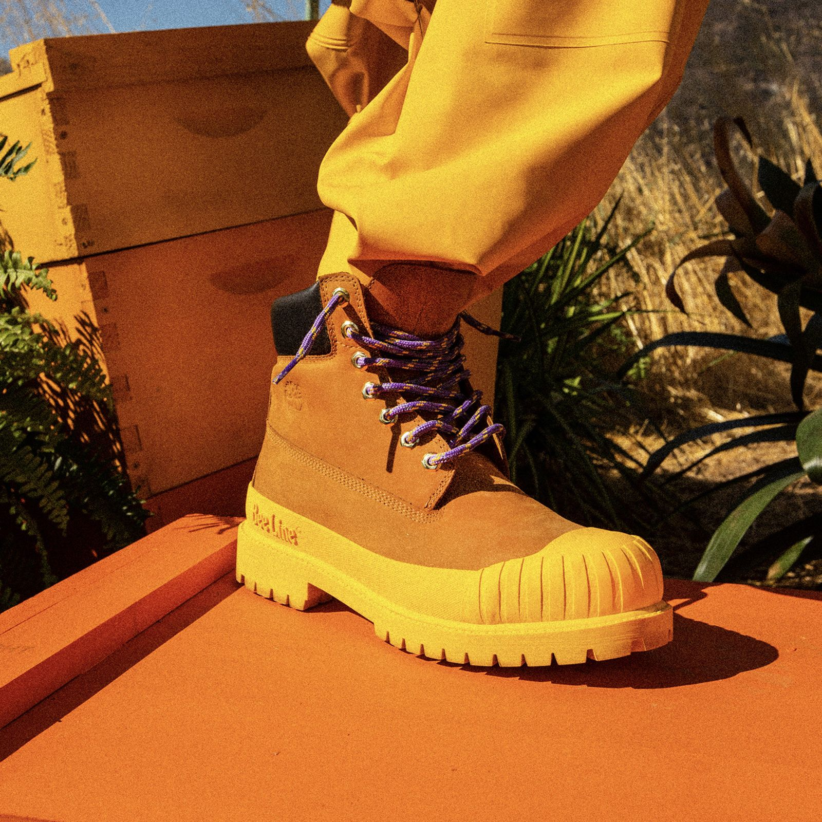 bee-line-billionaire-boys-club-timberland-boot-release-date-price-8