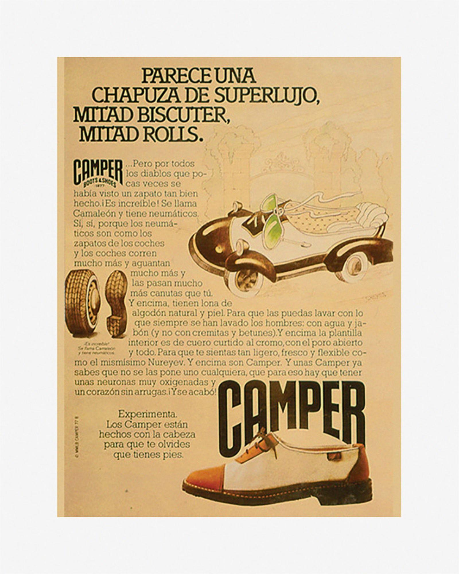 camper-mall-brand-gosha-collab-2