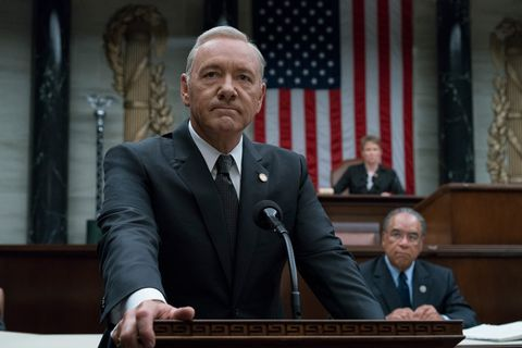 kevin spacey billionaires movie bombs billionaire boys club
