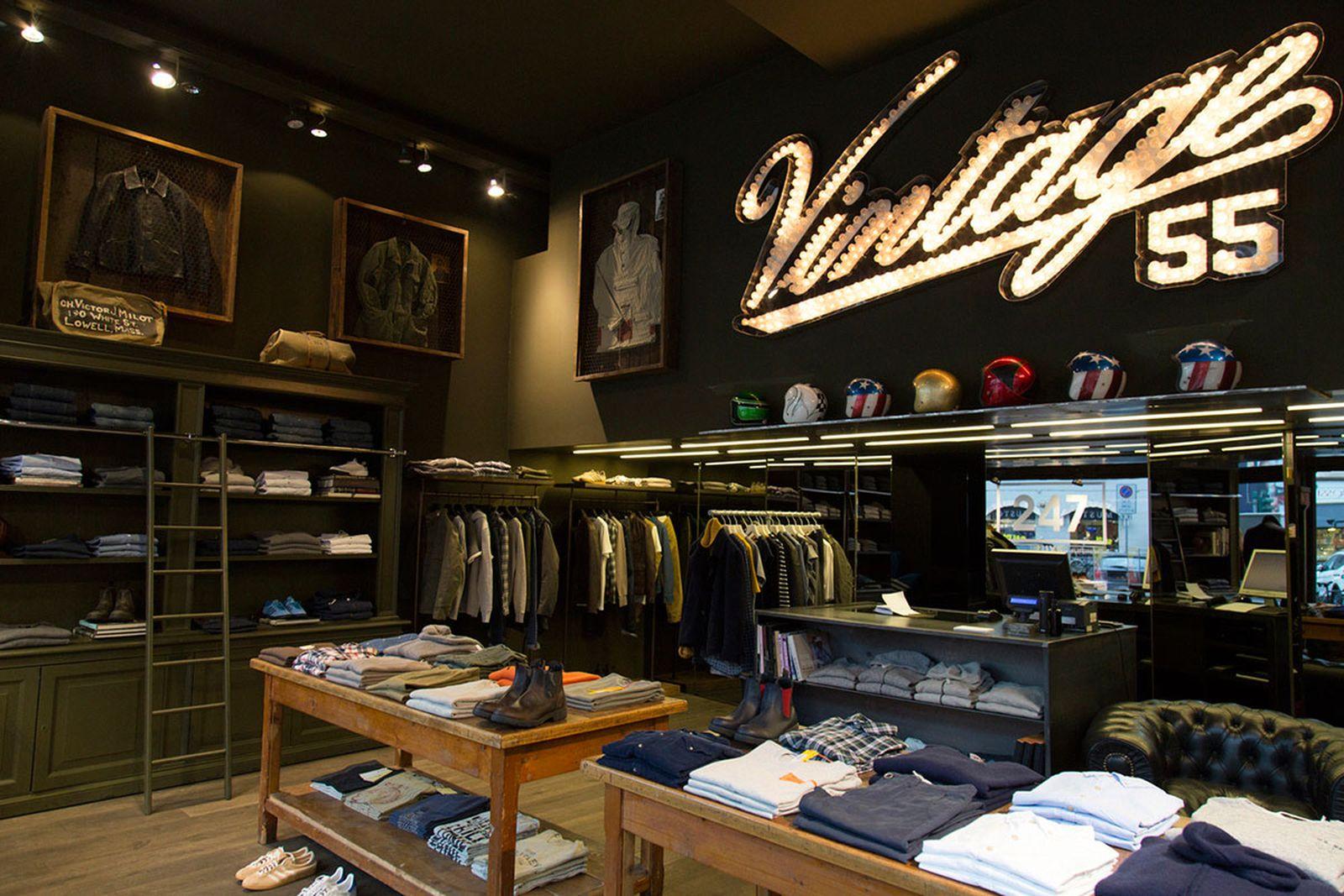 milan-shopping-guide-vintage-55-1