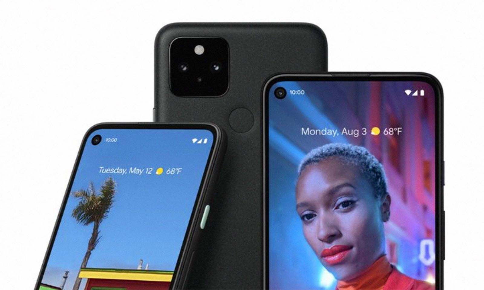 an-argument-for-the-google-pixel-5-5g-phone-feat