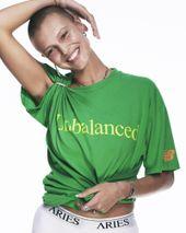 new balance 991 01