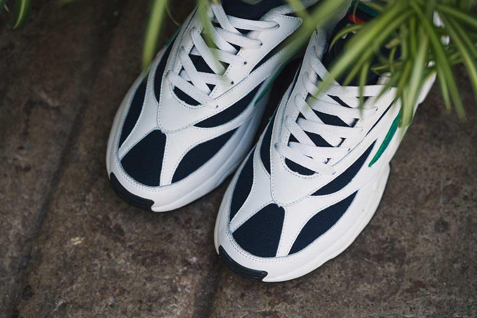 fila-venom-sneakers-release-date-price-07