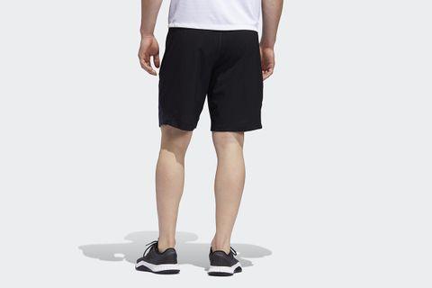 4KRFT Woven 10-inch Shorts