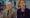 Banned Yves Saint Laurent Documentary