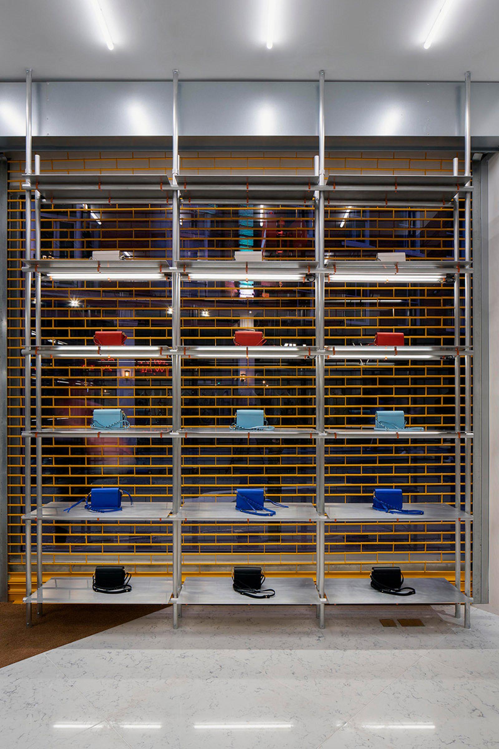 jw-jonathan-anderson-soho-london-uk-flagship-store-opening-8
