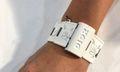 Daniel Arsham Teases Insane Dior Pendant Bracelet