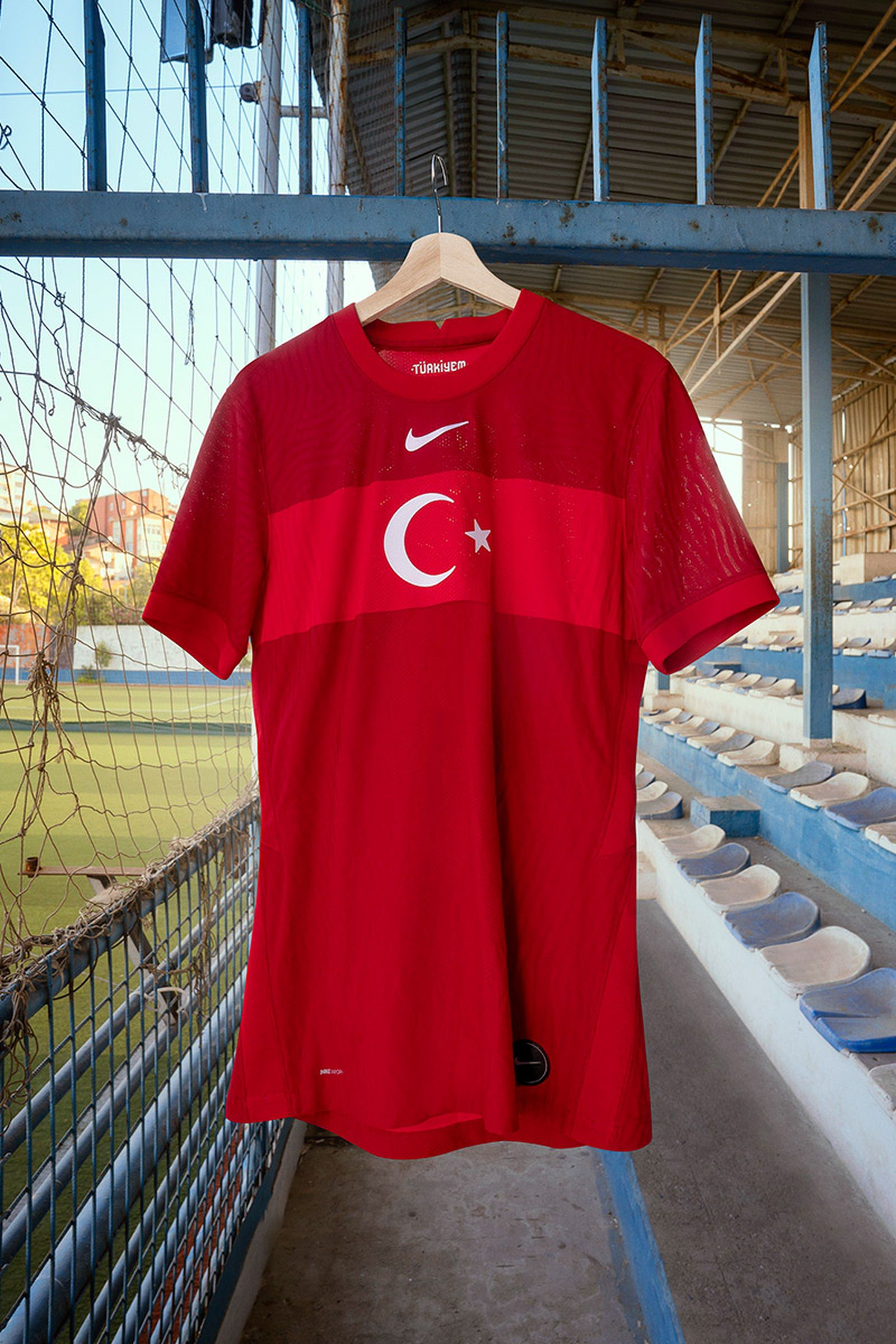 nike-national-team-kits-2020-ranking-01