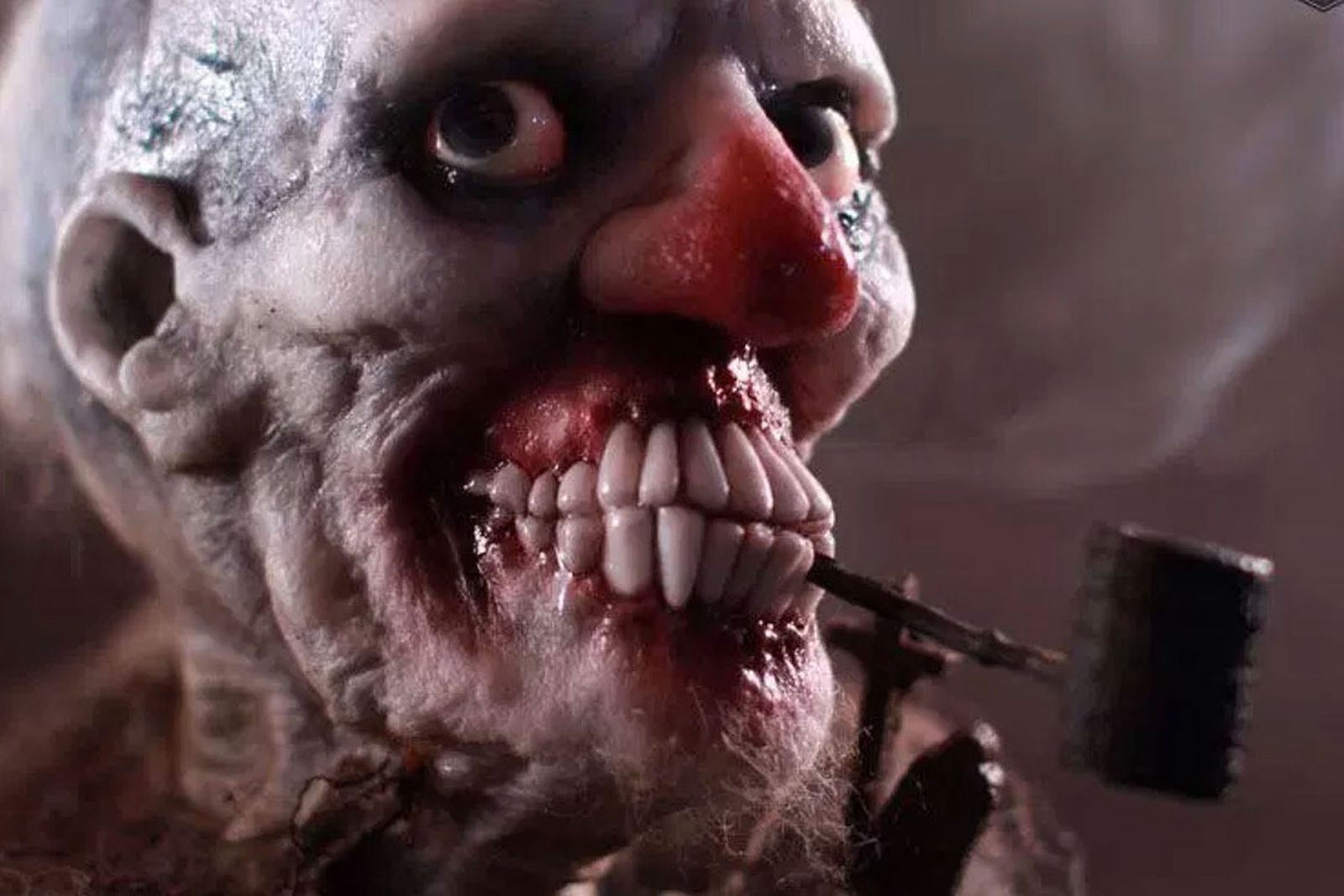 scary stories to tell in the dark reviews