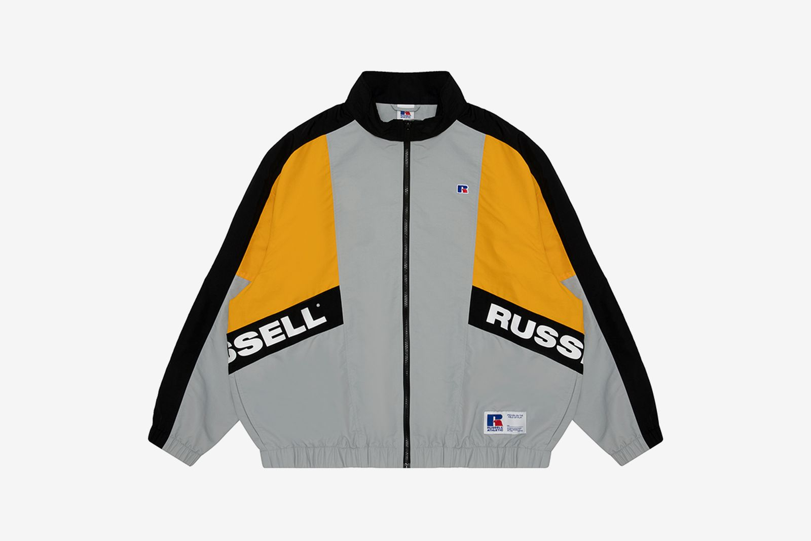 aape-russel-sport-product-01