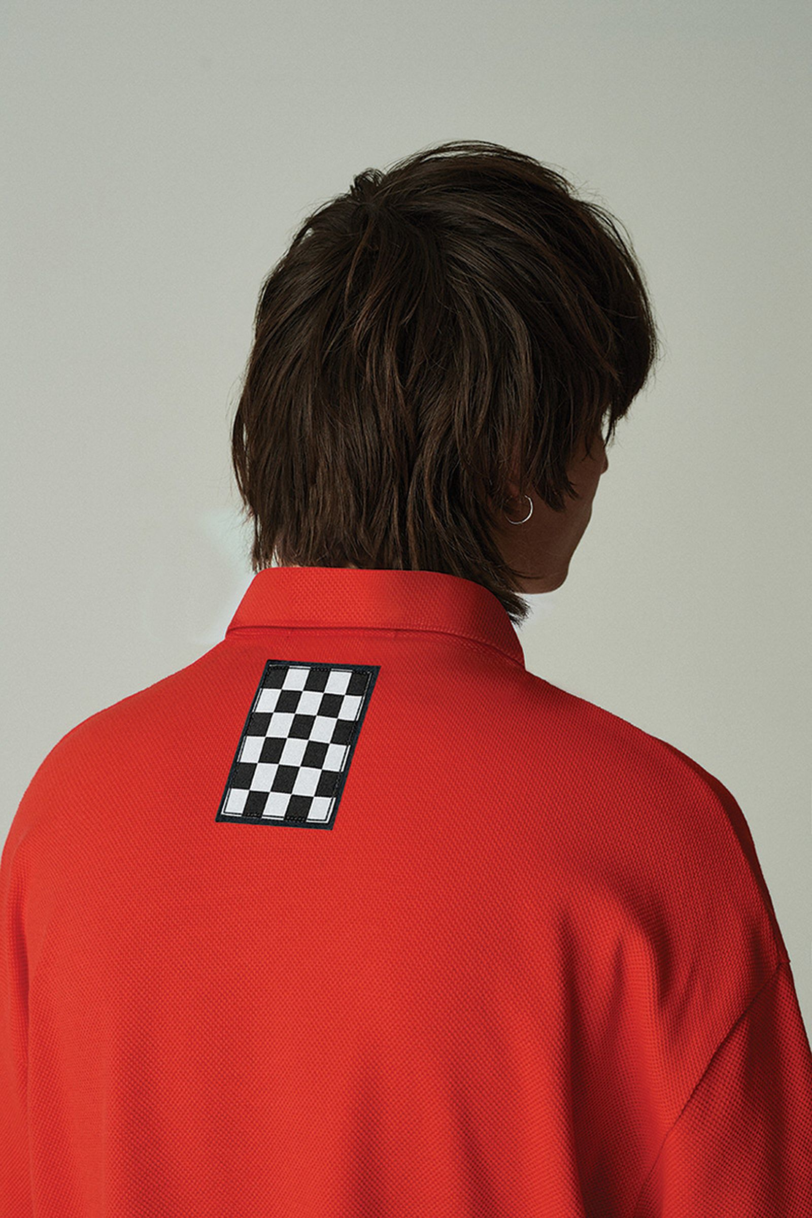 raf-simons-fred-perry-ss21-13