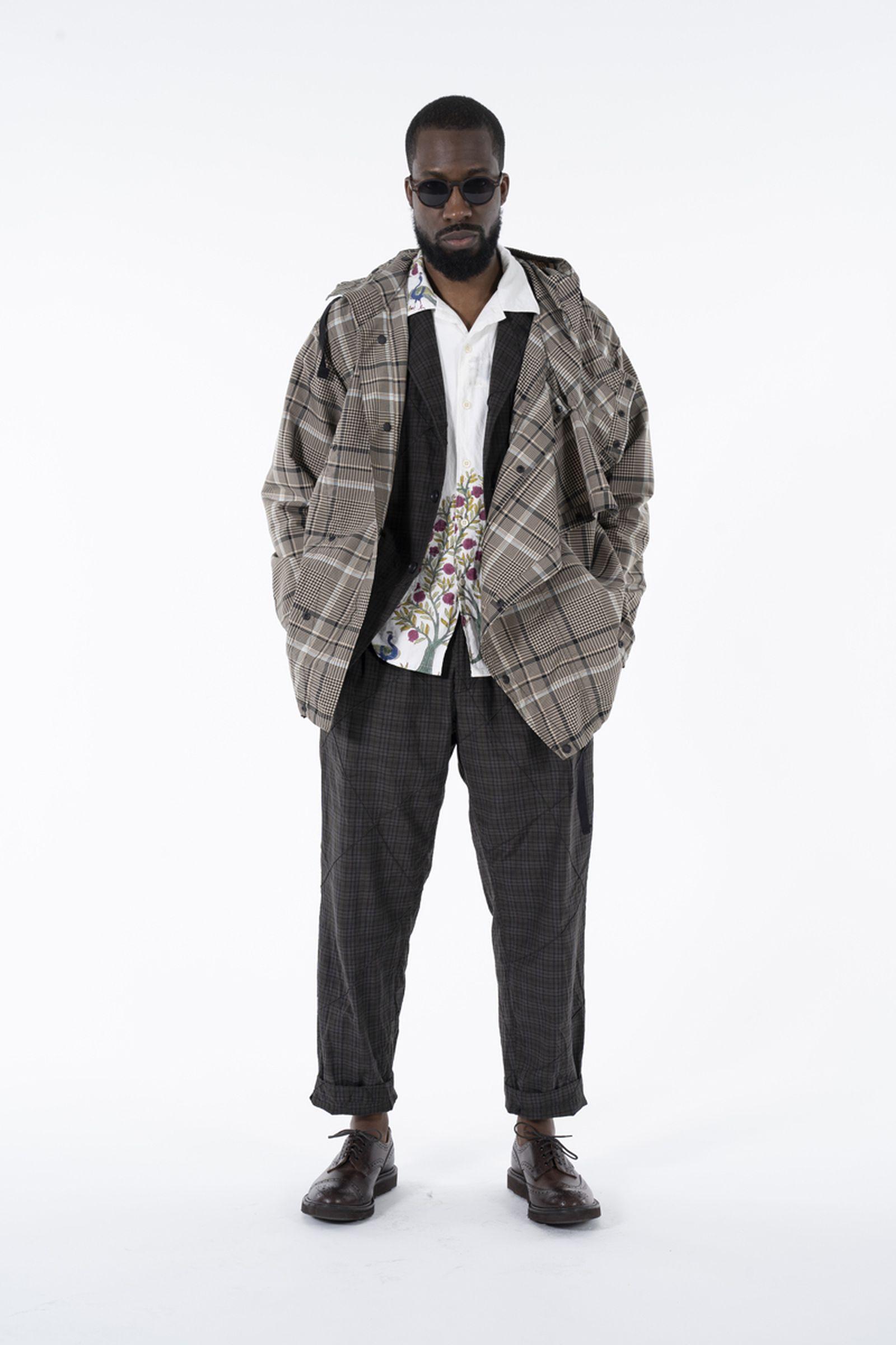 engineered-garments-ss21-08