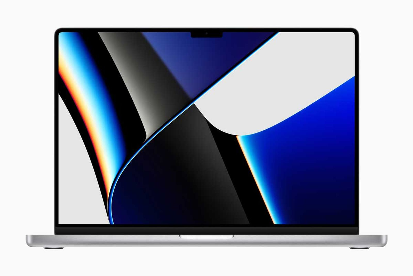 apple macbook pro 2021 new chip size price release date buy