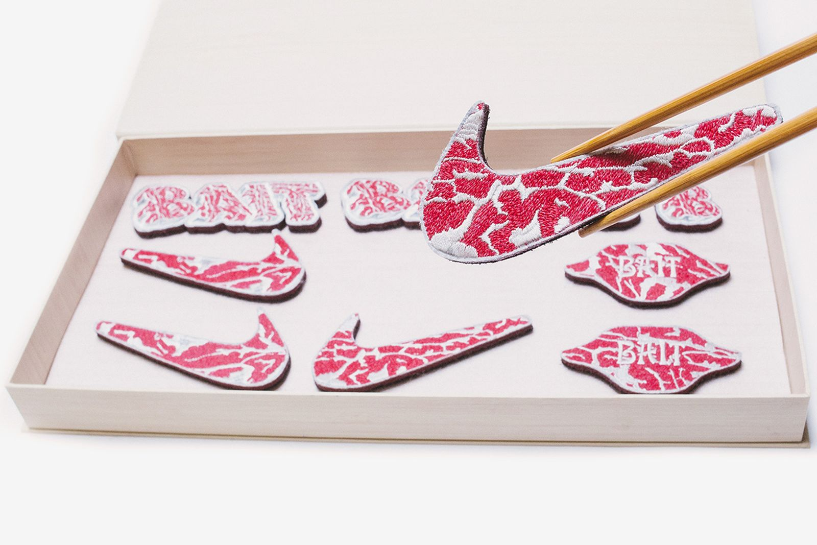 bait-nike-air-force-1-a5-wagyu-release-date-price-03