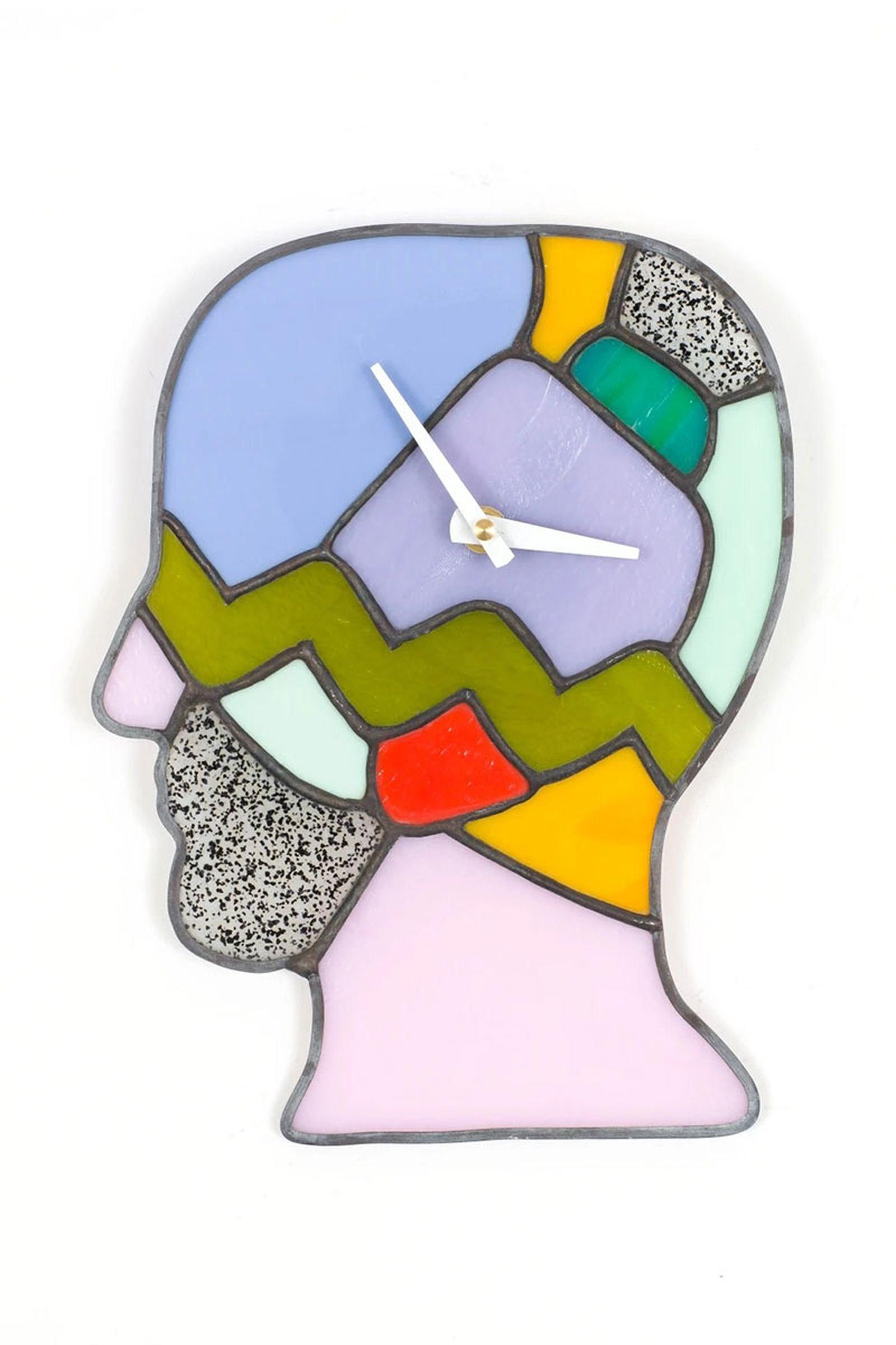 brain-dead-kerbi-urbanowski-stained-glass-clocks-(6)