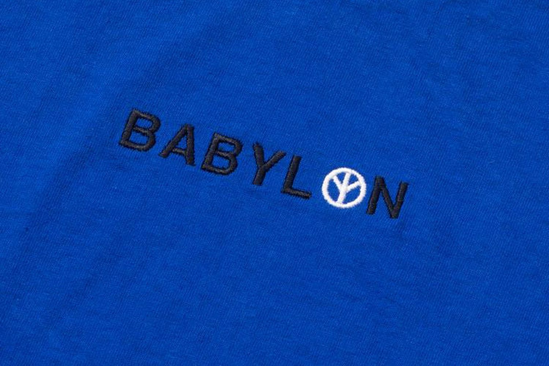 Babylon LA T-Shirt