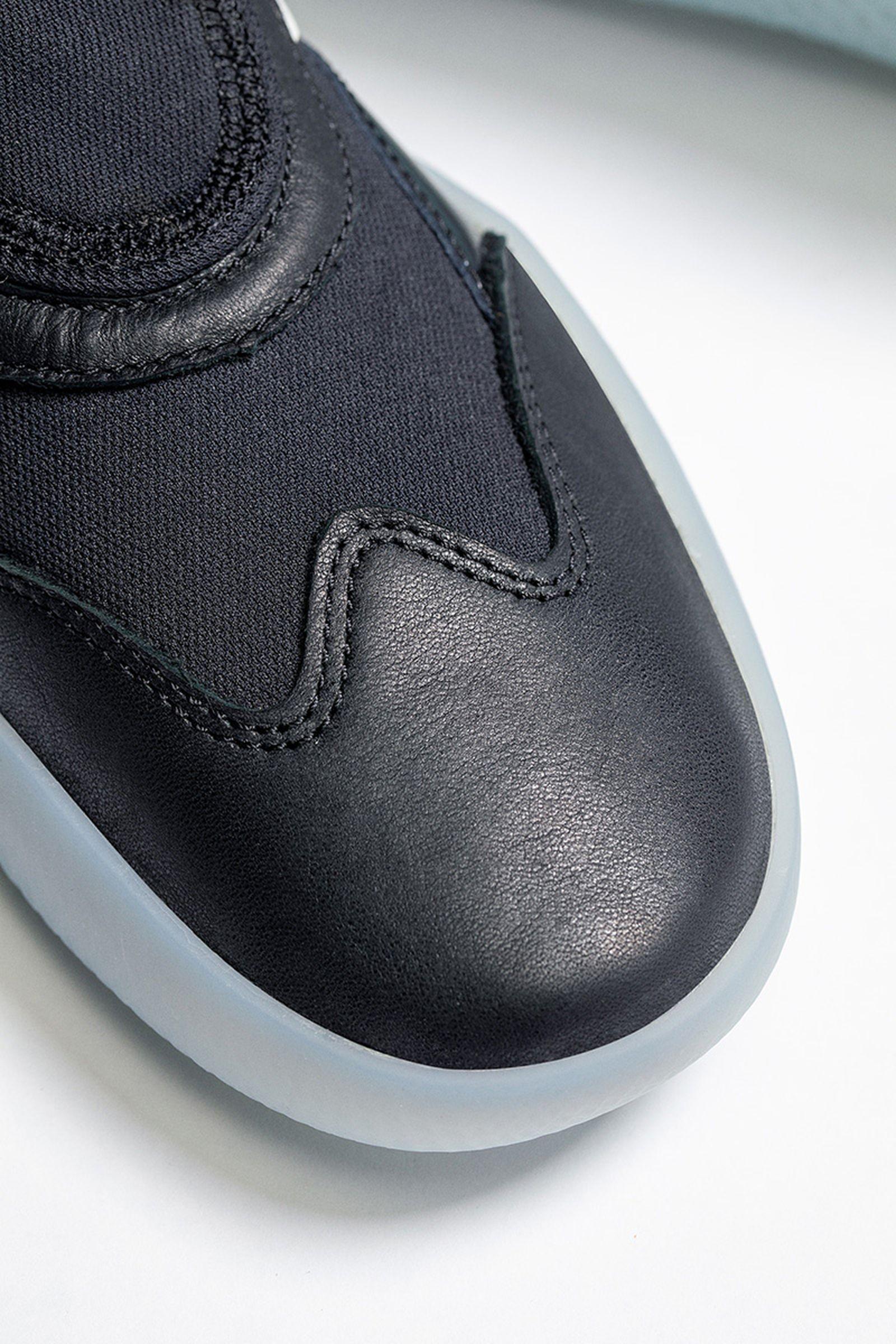 vault-by-vans-boot-skoot-lx-release-date-info-price-14
