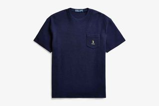 Palace x Polo Ralph Lauren: Where You Can Buy Today
