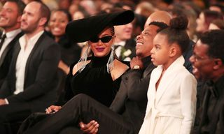 """Beyoncé Accused of """"Extreme Witchcraft"""" by Her Former Drummer & The Internet Went Wild"""