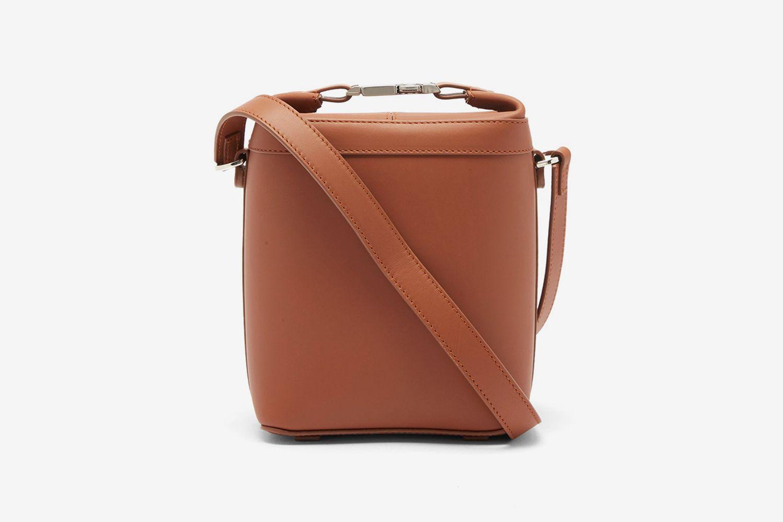 Tadao Shoulder Bag