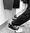 rick-owens-converse-chuck-70-release-info-02