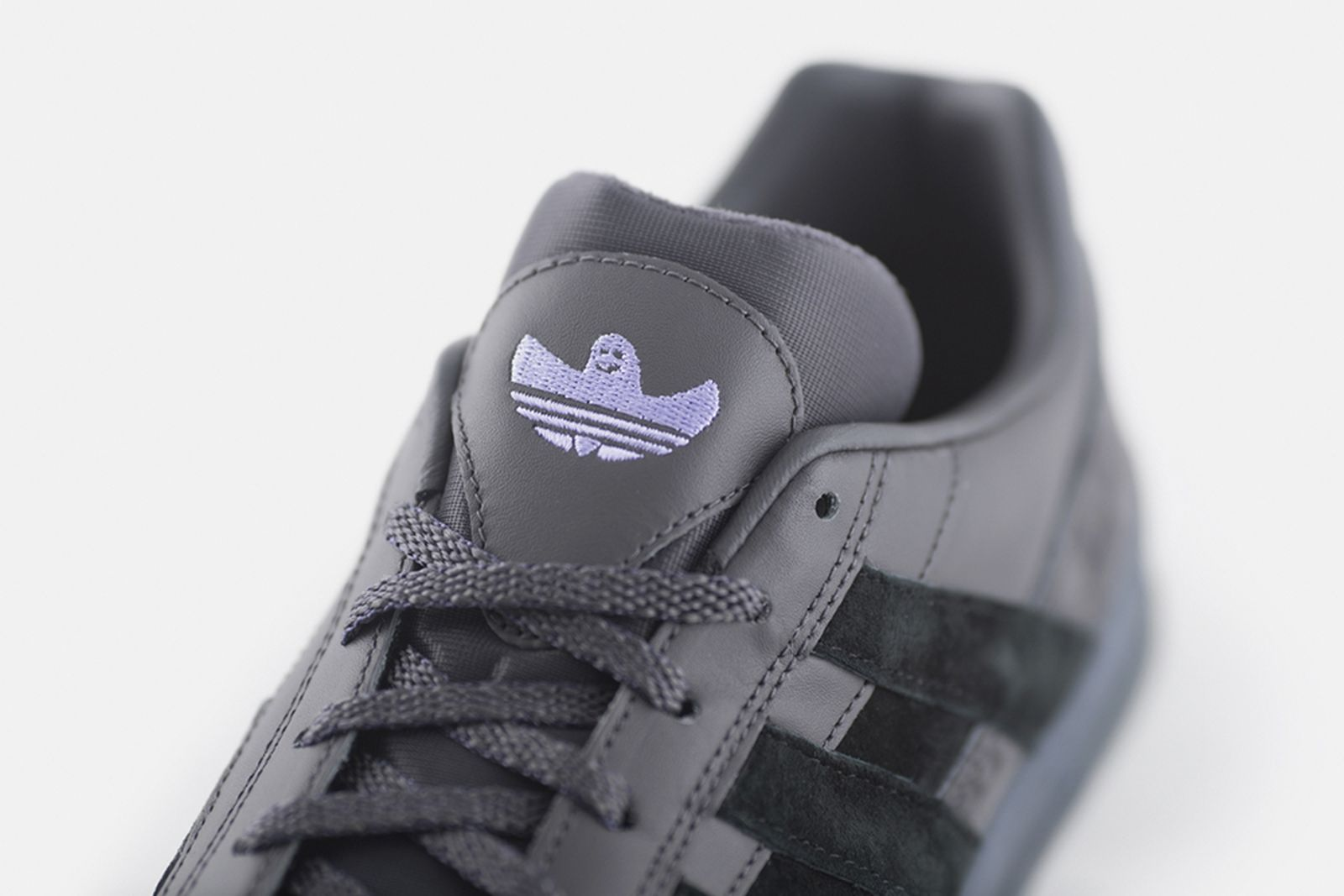 mark-gonzales-adidas-aloha-super-release-date-price-1-02