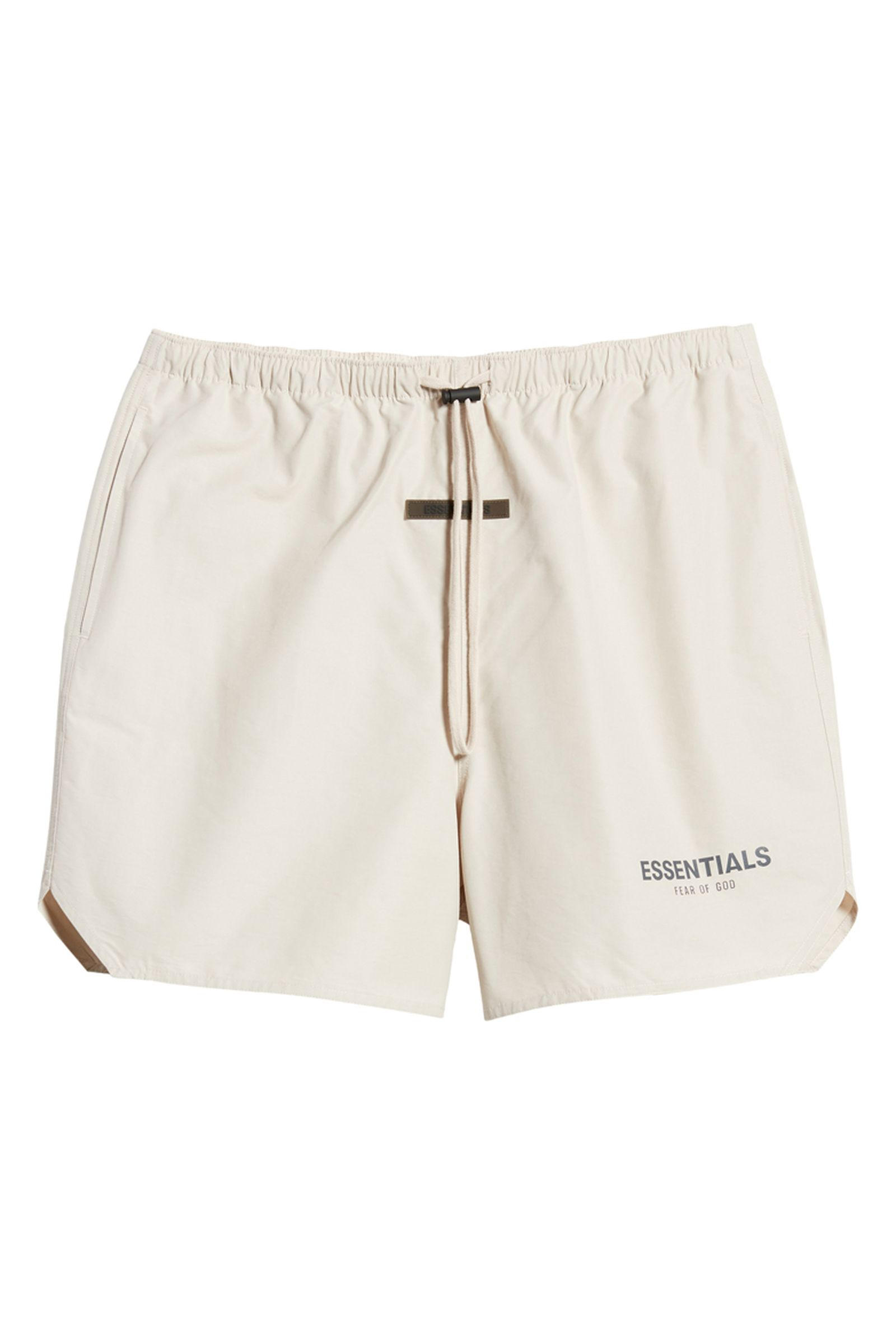 fear of god essentials nordstrom exclusive (21)