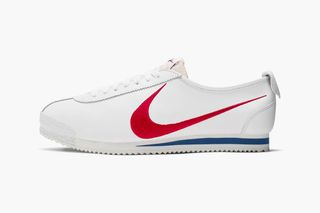 """new arrival 15d97 b125c Nike Cortez """"Shoe Dog Pack"""": Where to Buy"""