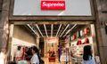 Supreme Finally Acquires Trademark in China
