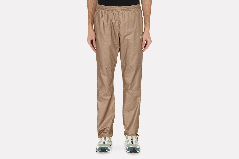 Technical Pants