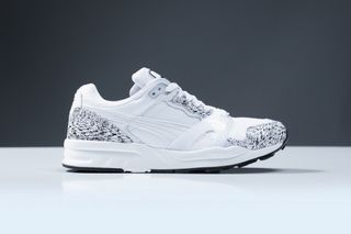 "newest 809a4 9cafd PUMA Trinomic XT2 Plus ""Snow Splatter"" Pack"