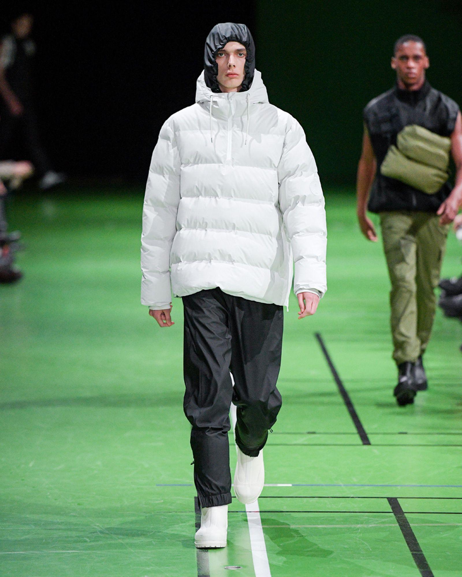 future-fashion-week-copenhagen-rains-6