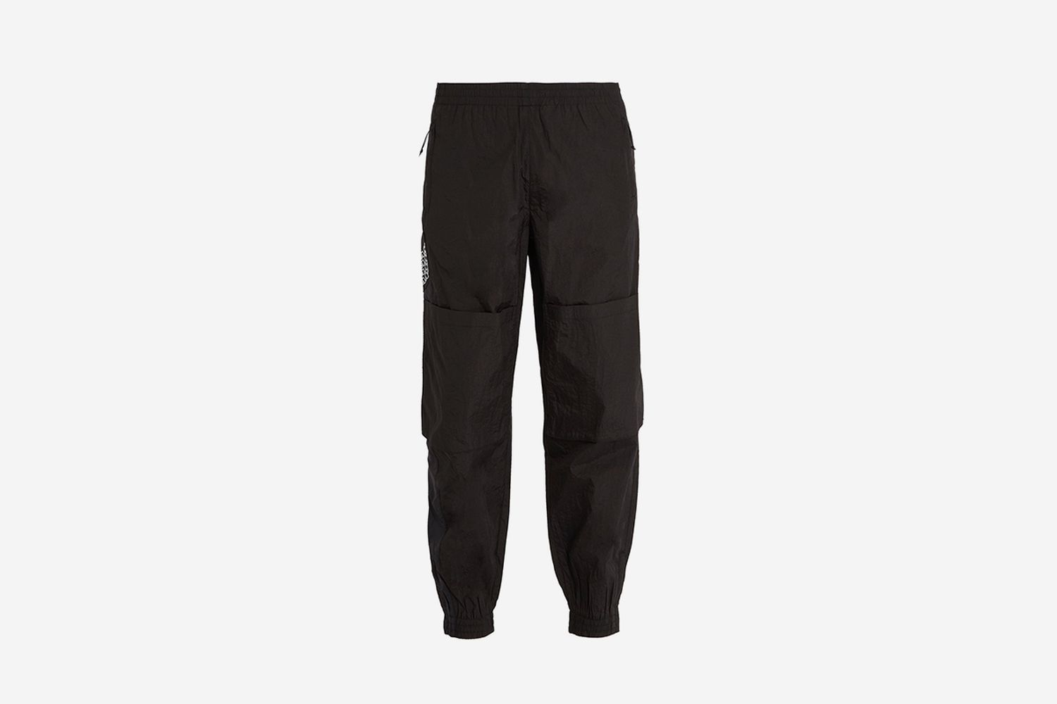 Persp-Active Track Pants