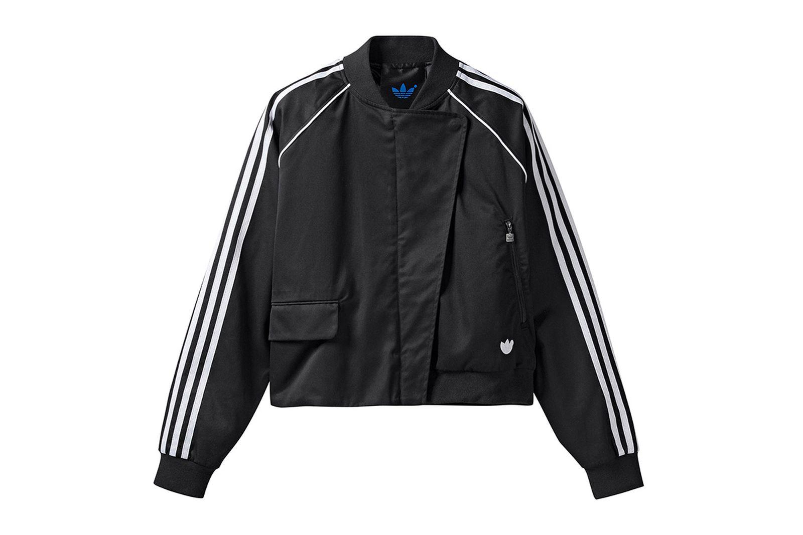 adidas-originals-blue-version-release-info-25