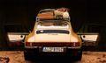 Aimé Leon Dore & Porsche Are Hitting the Road Once Again