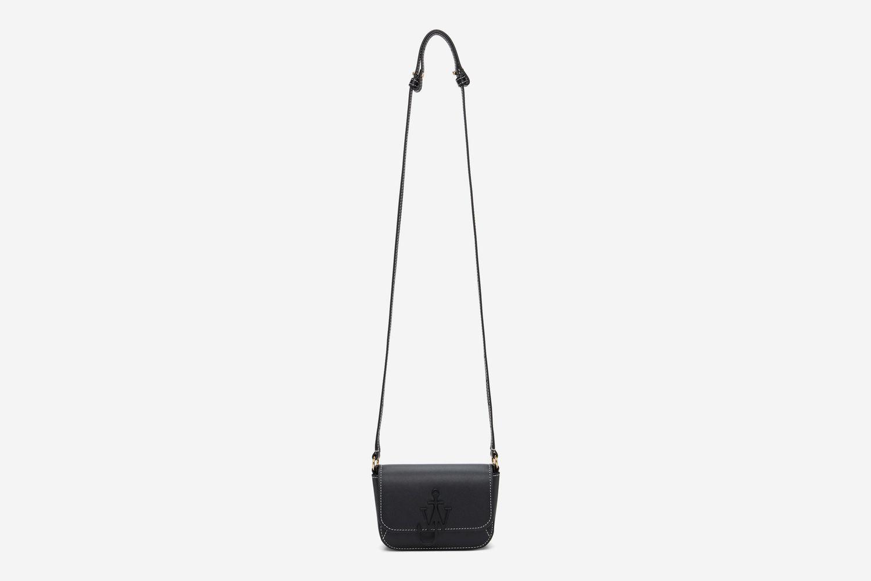 Nano Anchor Bag