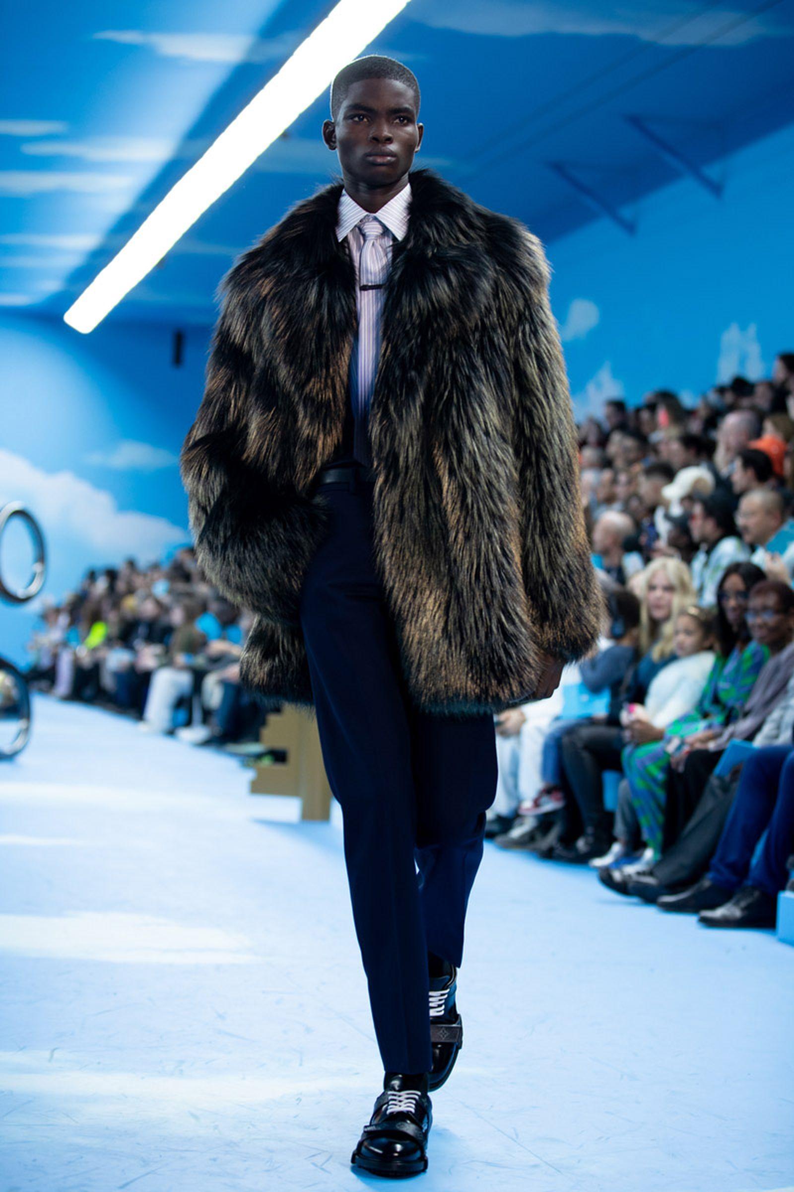 MFW20_Paris_Louis_Vuitton_Eva_Al_Desnudo_For_Web_012