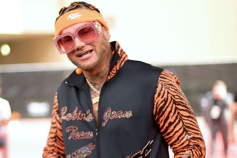 22cbc3c6f7fd9 RiFF RAFF to Stand Trial in  12 Million Sexual Assault Suit