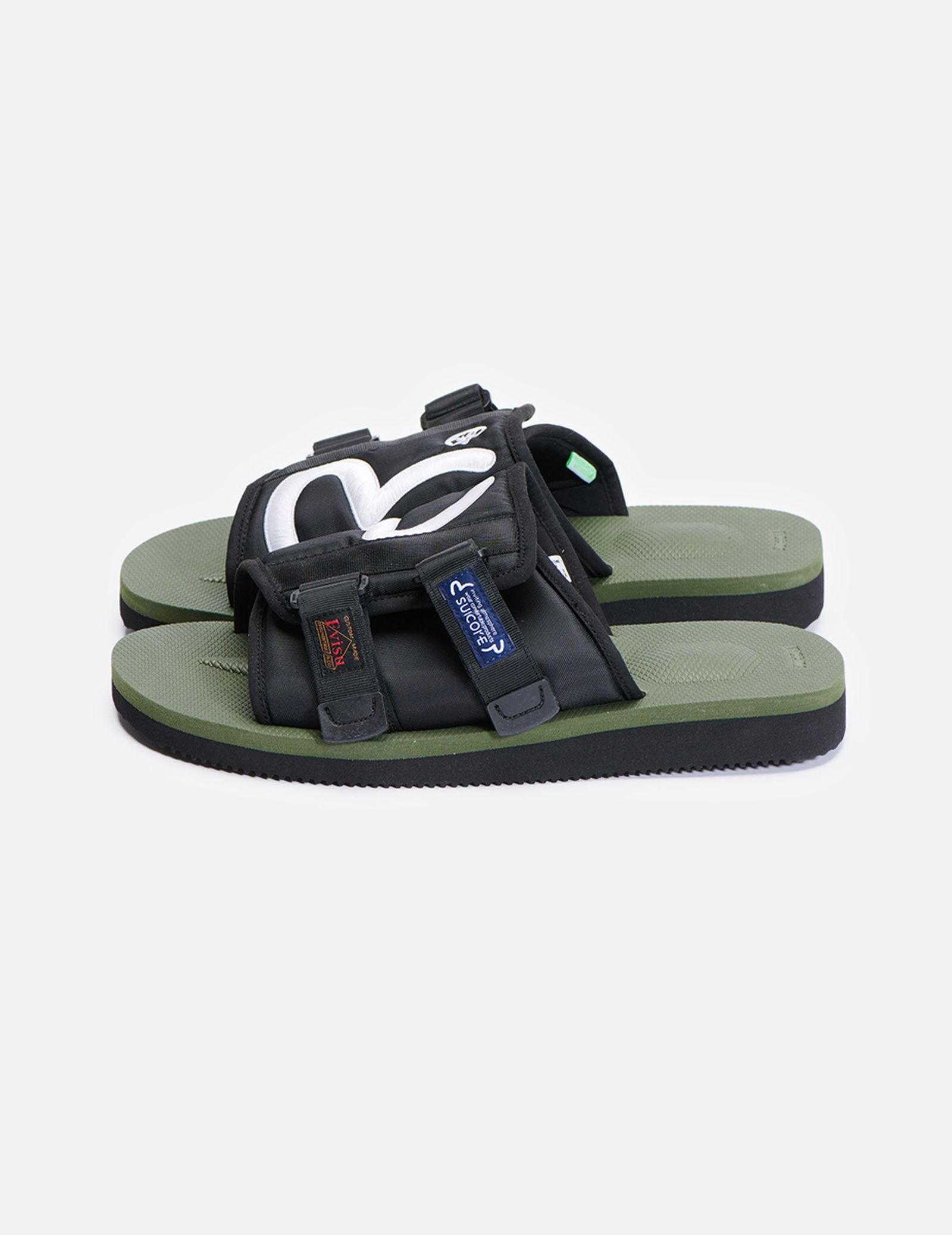 evisu-suicoke-denim-kaw-sandal-collab- (7)