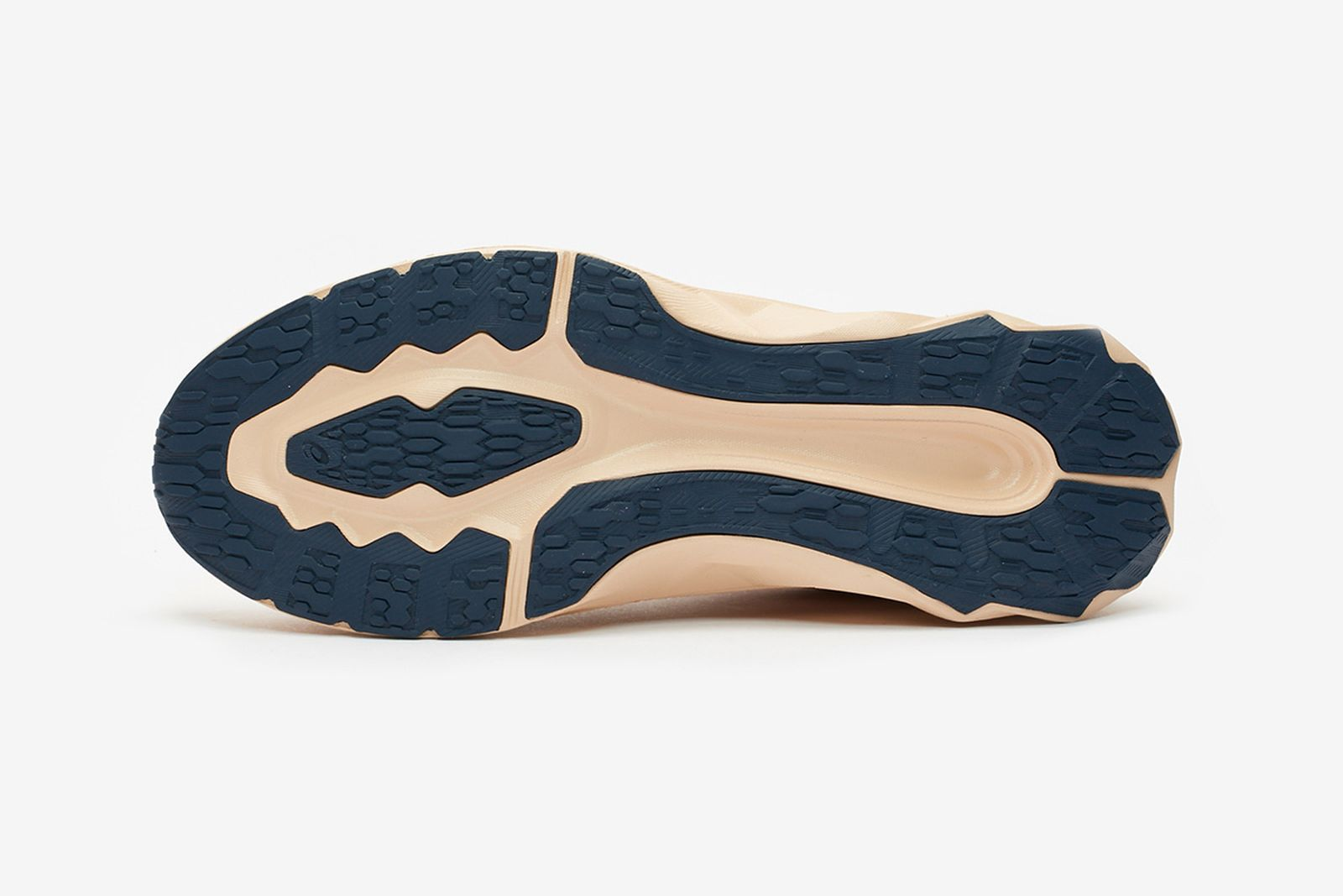 sneakersnstuff-asics-novablast-release-date-price-01
