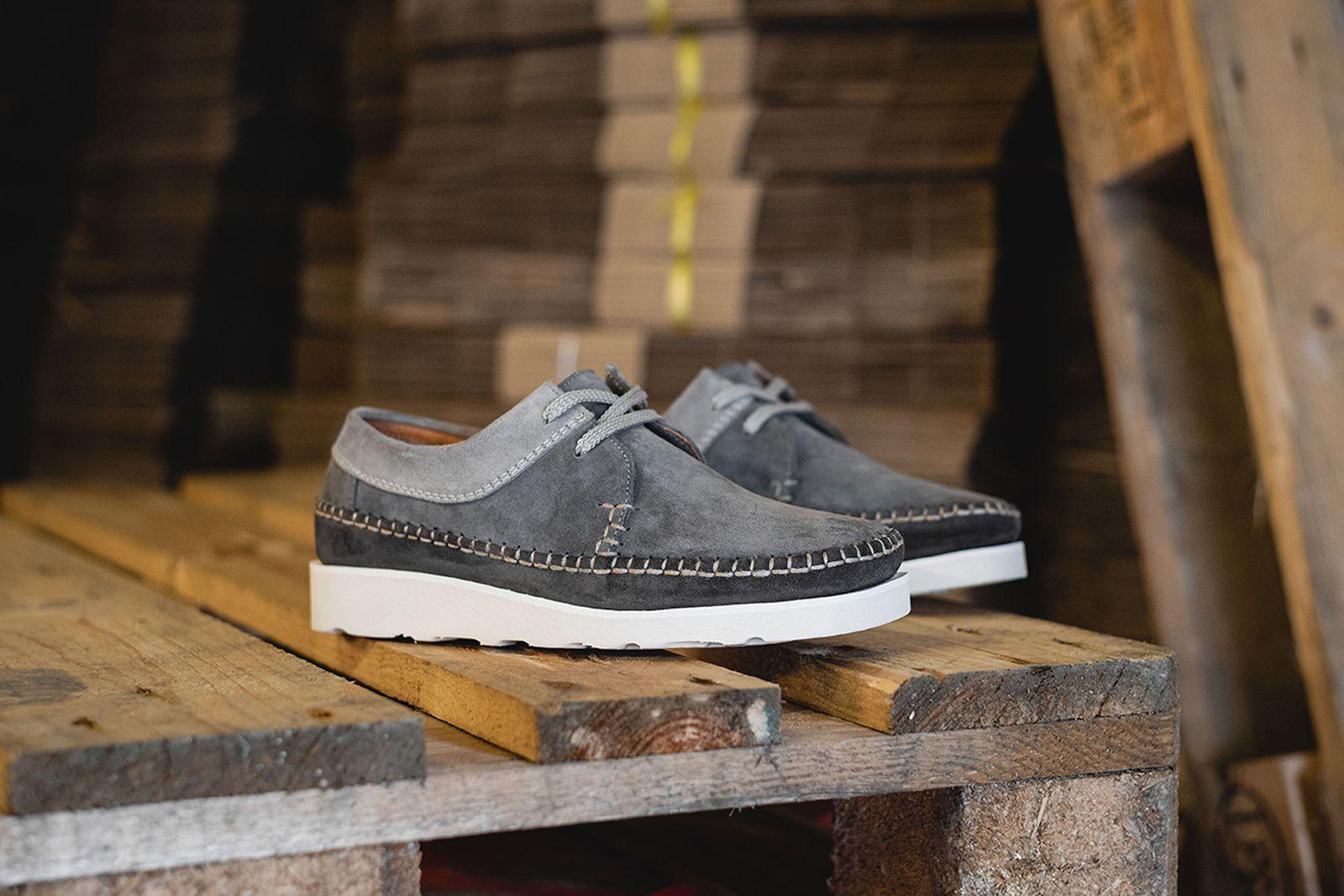 sneaker-news-02-22-2021-01