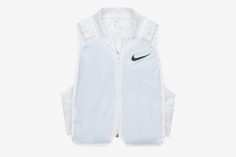 Precool Running Vest