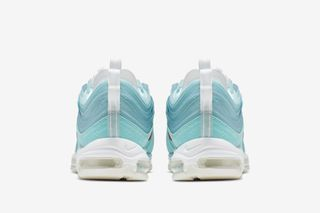 Chaussure Nike Air Max 97 pour Homme. Nike MA